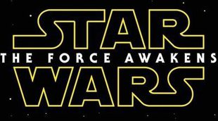 Preciosísimo póster IMAX de 'Star Wars: El despertar de la fuerza'