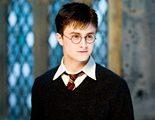 Daniel Radcliffe odia su actuación en 'Harry Potter y el misterio del príncipe'