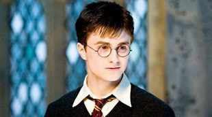 Daniel Radcliffe se odia en una de las películas de 'Harry Potter'