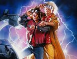 La trilogía 'Regreso al Futuro', de la A a la Z