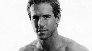 Ryan Reynolds se pone sexy en 5 películas, 12 gifs y un vídeo