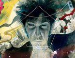 El rodaje de 'The Sandman' podría arrancar en 2016