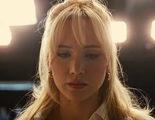 Jennifer Lawrence se enfrenta a su familia en el nuevo tráiler de 'Joy'