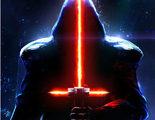 ¡LOCURA! La reventa llega a 'Star Wars: El despertar de la fuerza'