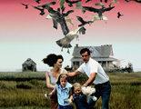 10 secuelas de películas de terror que deberían ser olvidadas