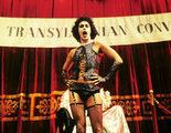 Laverne Cox será Frank-N-Furter en el reboot de 'The Rocky Horror Picture Show'