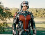 Peyton Reed cerca de volver a Marvel para dirigir la secuela de 'Ant-Man'