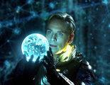 'Thor: Ragnarok' y 'Alien: Paradise Lost' escogen Australia para el rodaje