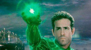 ¿Cuál es la peor película de Ryan Reynolds?