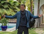 'El marido de mi hermana': Otra comedia más, con demasiados clichés y grandes carencias