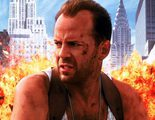 Bruce Willis considera 'una idea genial' la precuela de 'Jungla de Cristal'