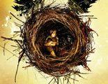 'Harry Potter and the Cursed Child' será una secuela centrada en Albus Severus, el hijo de Harry
