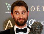 Los Premios Goya 2016 ya tienen fecha y confirman a Dani Rovira como presentador