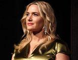 Kate Winslet: 'Tenemos la responsabilidad de influenciar a las mujeres más jóvenes'