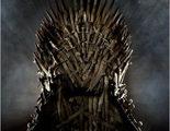El libro 'Game of Thrones: The Noble Houses of Westeros Seasons 1-5' confirma la muerte de un personaje