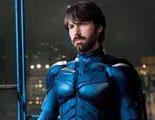 Ben Affleck está abierto a dirigir la siguiente película de 'Batman'