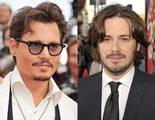 Johnny Depp y Edgar Wright trabajarán juntos en la adaptación de 'Fortunately, the Milk'