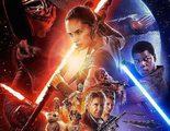 El tráiler de 'Star Wars: El despertar de la fuerza' consigue 112 millones de visionados en solo 24 horas