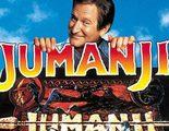 Scott Rosenberg, guionista definitivo para el remake de 'Jumanji'
