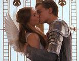'Romeo y Julieta de William Shakespeare' tendrá una secuela para televisión