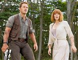 'Jurassic World 2': Bryce Dallas Howard habla de la secuela que comenzará a rodarse en 2017