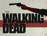 La sexta temporada de 'The Walking Dead' tendrá un especial de 90 minutos