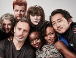 'The Walking Dead': ¿Ha muerto uno de los personajes favoritos del público?