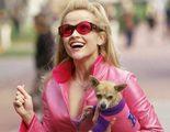 Reese Witherspoon: 'Sería genial volver a interpretar a 'Una rubia muy legal''
