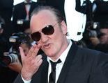 La Policía de Nueva York pide boicotear las películas de Quentin Tarantino