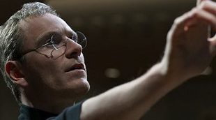¿Por qué ha fracasado 'Steve Jobs'?