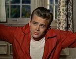 'Rebelde sin causa' y otras películas con subtexto homosexual