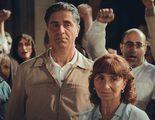Robert Guédiguian explora las heridas del genocidio armenio en la Seminci 2015