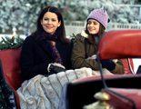 El regreso de 'Las chicas Gilmore' se centrará en cada una de las cuatro estaciones