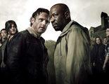 'The Walking Dead': tu personaje preferido (probablemente) no está muerto