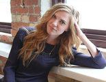 Sara Canning se une al reparto de 'La guerra del planeta de los simios'