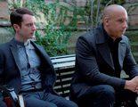 Clip exclusivo de 'El último cazador de brujas' protagonizado por Vin Diesel y Elijah Wood