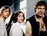 Impresionante tráiler de la saga original de 'Star Wars' al estilo del Episodio VII