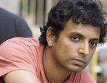 'Split': La próxima película de M. Night Shyamalan ya tiene título y fecha de estreno
