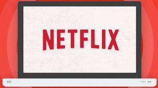 Demandan a Netflix por los derechos de una película