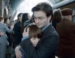 'Harry Potter and the Cursed Child' desata la locura