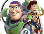 Pixar cuenta que 'Toy Story' casi no sale adelante por ser 'demasiado adulta'