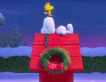 El tráiler final de 'Snoopy y Carlitos: La película de Peanuts' nos trae de vuelta a nuestra infancia