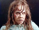 El director de 'El exorcista' revela que no quería hacer una película de terror