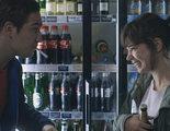 Si solo puedes ver una película en la Fiesta del Cine, que sea 'Victoria'