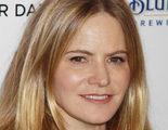 Jennifer Jason Leigh ficha por lo nuevo de 'Twin Peaks'