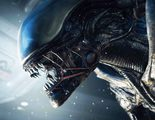 Neill Blomkamp dice que 'Alien 5' está en pausa por culpa de la nueva 'Alien' de Ridley Scott