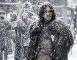 La nueva temporada de 'Juego de tronos' podría por primera vez no estrenarse a principios de abril