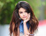Selena Gómez da el salto a Netflix como productora ejecutiva