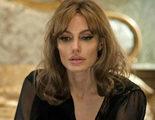 Angelina Jolie comenta el nuevo tráiler de 'Frente al mar'