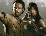 'The Walking Dead' renovada una séptima temporada